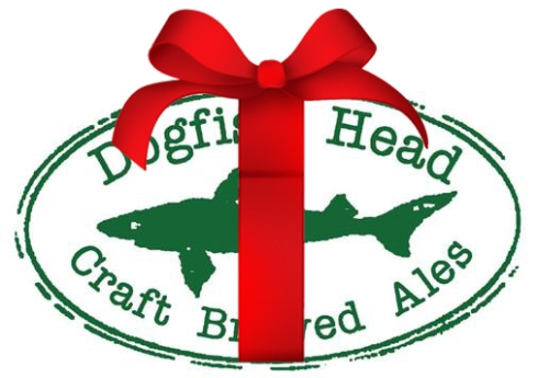 dogfish head gift ideas
